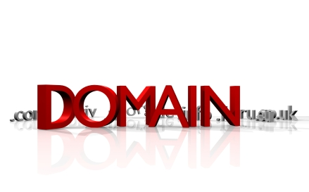 How to pick a great domain name