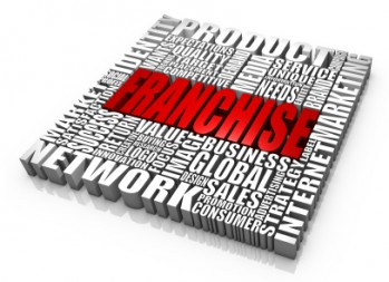 Are franchise business investments worthwhile